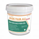 Phân loại và ưu điểm của keo dán gạch Jade's Solution