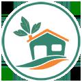 Logo Công Ty TNHH SX TM DV Bích Trang