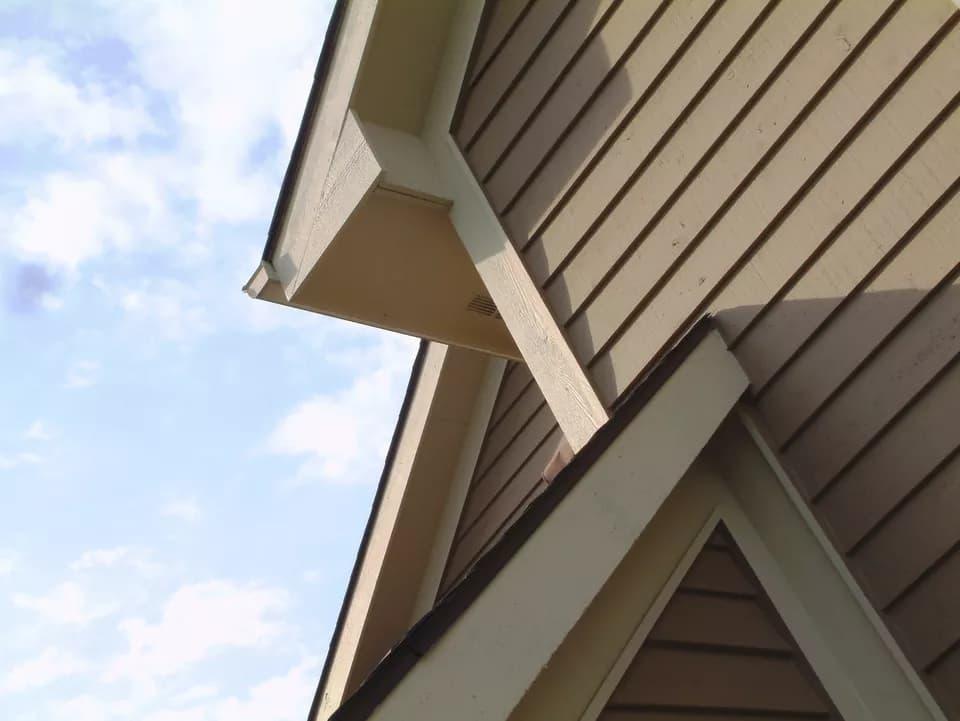 Tấm xi măng sợi được sử dụng rộng rãi trong xây nhà dân dụng